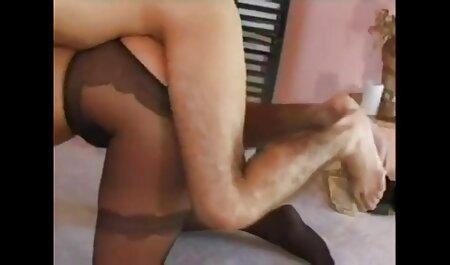 लड़की बिल्ली के लिए खुद को ले लिया सेक्सी वीडियो मूवी पिक्चर