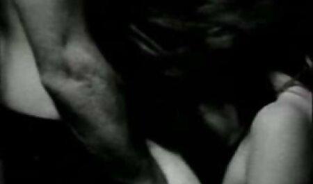 सफेद हिंदी सेक्सी मूवी पिक्चर फिल्म रबर निपल छेद देखने मशीन आंसू