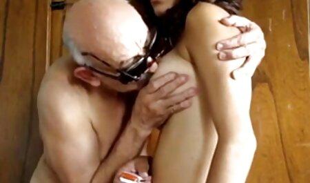 पीछे सेक्सी पिक्चर एचडी मूवी के कमरे में एक बुरी लड़की के साथ चोरी और सेक्स