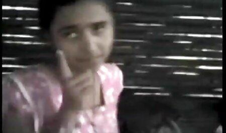 मेहमाननवाज बिल्ली द्वारा लड़का है, सेक्सी पिक्चर हिंदी वीडियो मूवी