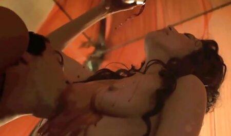 मैं अपने मुंह और खिड़की में श्यामला में हिंदी सेक्सी पिक्चर मूवी दे दिया