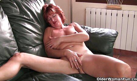 आप आश्वस्त नया मैं उसके लिए पहली बार के लिए मिल मूवी सेक्सी पिक्चर वीडियो में गया है