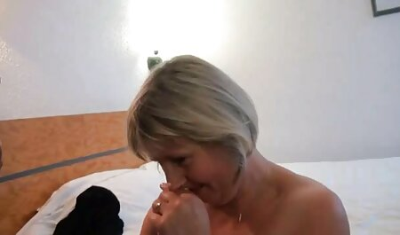 माँ बिस्तर और खत्म पर फाड़ा इंग्लिश पिक्चर सेक्सी मूवी गया था