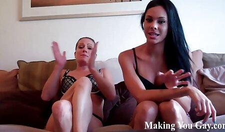 वह यौन कौशल से पता चलता वीडियो में सेक्सी पिक्चर मूवी है