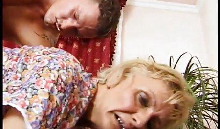 छेद में एक शक्तिशाली सदस्य से सेक्सी पिक्चर वीडियो हद मूवी कराहना महान दोस्त