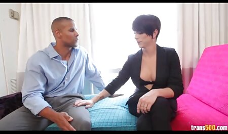 युवा सेक्सी मूवी पिक्चर फिल्म वेश्या मुँह सदस्य रेवेन पूर्ण