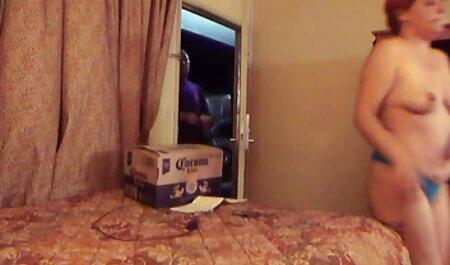 चिकन सेक्सी मूवी पिक्चर वीडियो Dryuchit के बाद टोपी