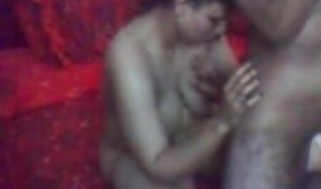 एक रूसी वेश्या बड़ा बनाने के इंग्लिश मूवी सेक्सी पिक्चर लिए कैसे