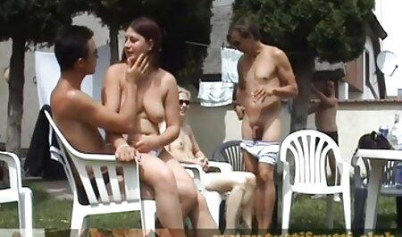 मुखौटा, सेक्सी मूवी वीडियो पिक्चर बहन, पिछवाड़े में दिन में सौंदर्य