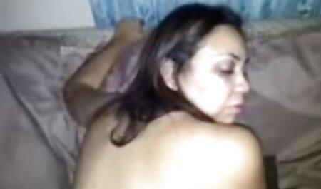 युवा सेक्स मूवी हिंदी इंग्लिश और जगह में