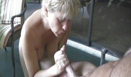 बिल्ली और एक नियमित सदस्य सेक्सी पिक्चर वीडियो मूवी पर लड़की डाल