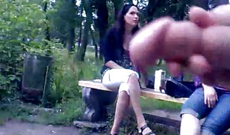 लड़की रूसी उसके छेद और के साथ अपने शरीर के सेक्सी पिक्चर हिंदी मूवी सभी तोड़ दिया.