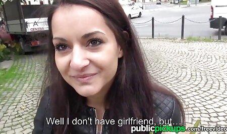एक सेक्सी पिक्चर ओपन मूवी लड़की के साथ किसी न किसी
