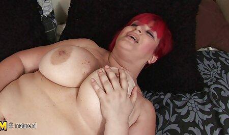 बिग फुल सेक्सी मूवी पिक्चर स्तन बिग लंड सुनहरे बालों वाली कट्टर पर्नस्टार,